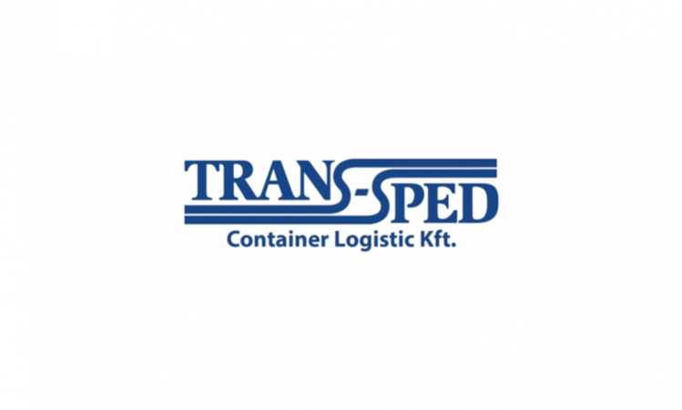 Trans-Sped Container Logistic kft.